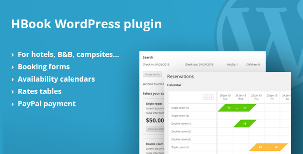 09-hbook-booking-plugin-wordpress-prise-rendez-vous