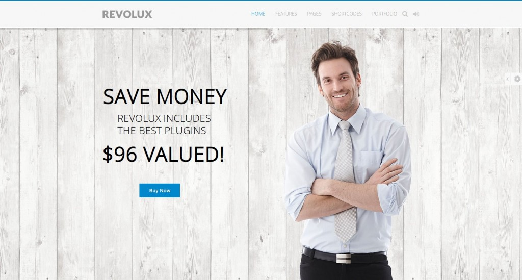 09-REVOLUX-theme-wordpress-french