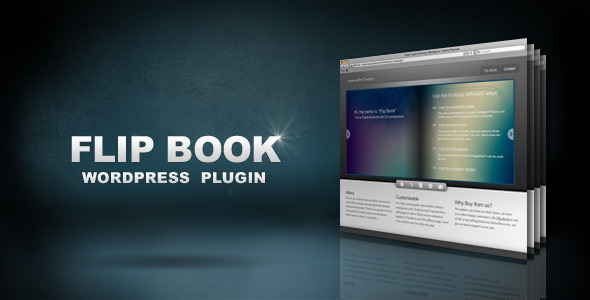 10-flipbook-plugin-wordpress-preso-appuntamento