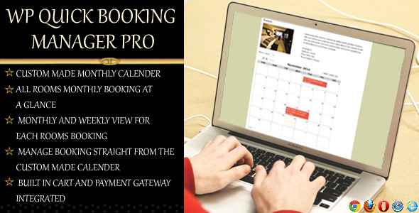 12-wp-quick-booking-manager-plugin-wordpress-prise-rendez-vous