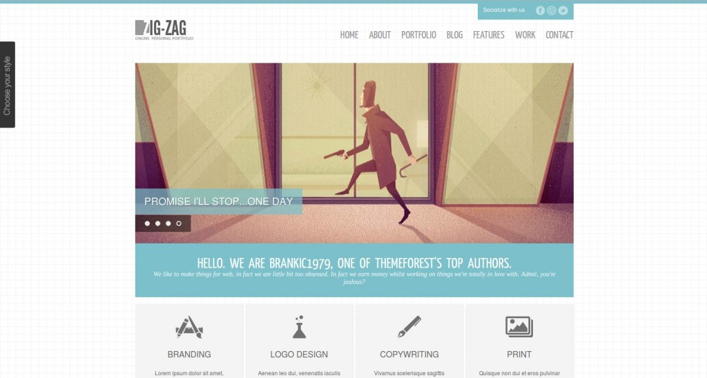 12-zigzag-style-theme-wordpress-french