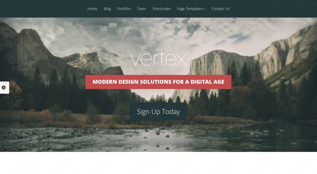 13-Vertex-theme-wordpress-Bild