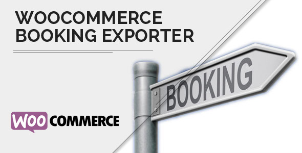 13-woocommerce-booking-csv-exporter-plugin-wordpress-prise-rendez-vous