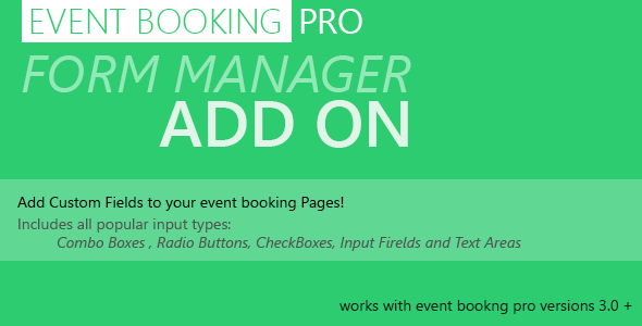 14-event-booking-pro-forms-plugin-wordpress-prise-rendez-vous