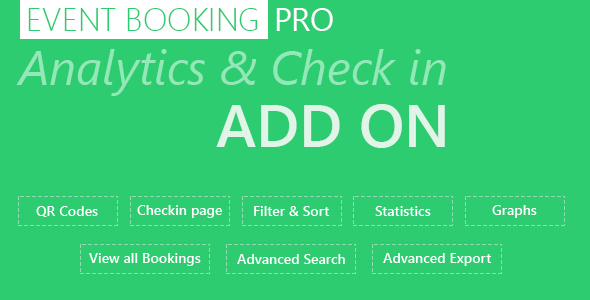 15-Event Booking Pro: Analytics & Checkin-plugin-wordpress-Termingestaltung