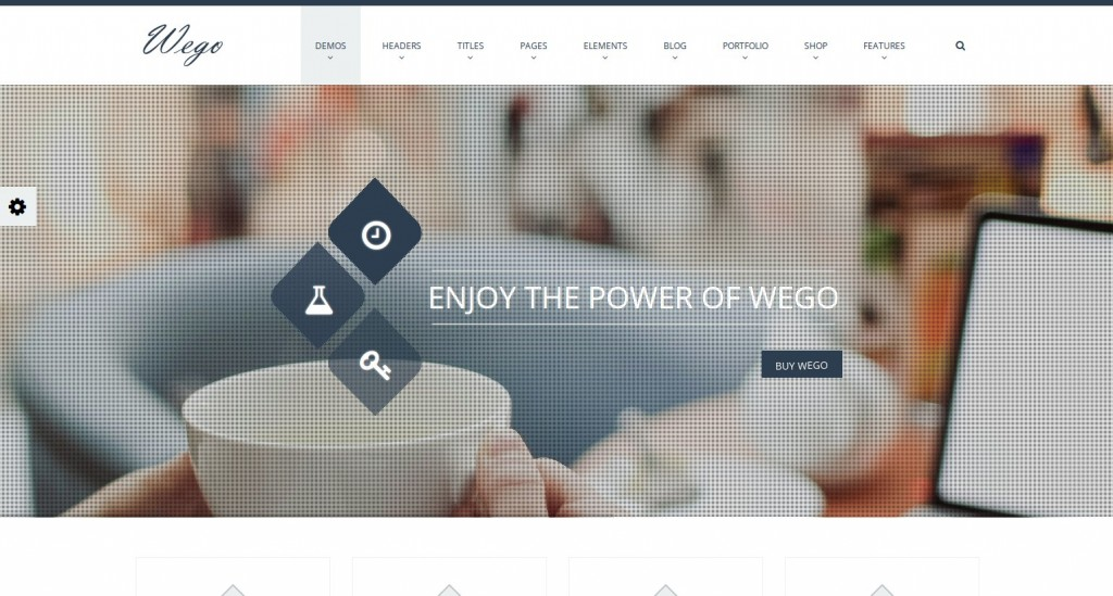 Wego-16-style-theme-wordpress-french