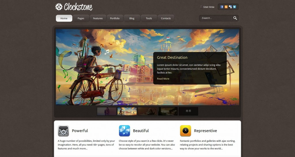 19-cloakstone-style-theme-wordpress-french