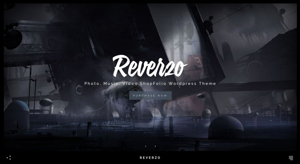 19-reverso-theme-wordpress-Bild